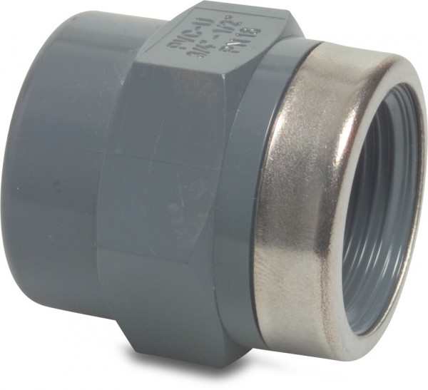 VDL Adaptor socket