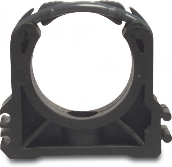 Profec Pipe clamp