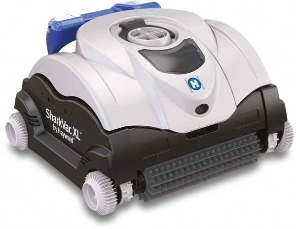 Hayward Robot pool cleaner, type SharkVac XL Pilot