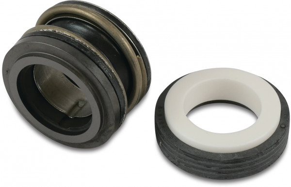 Sta-Rite Mechanical seal for 5P6R R374000027S